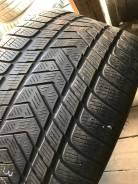 Pirelli Scorpion Winter. Зимние, без шипов, износ: 30%, 2 шт