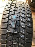 Bridgestone Blizzak LM-25. Зимние, без шипов, износ: 5%, 1 шт