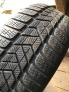 Pirelli Winter Sottozero 3. Зимние, без шипов, износ: 10%, 4 шт