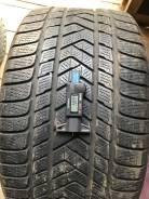 Pirelli Winter Sottozero 3. Зимние, без шипов, износ: 30%, 1 шт