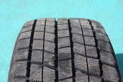 Bridgestone ST20. Зимние, без шипов, 2008 год, износ: 10%, 1 шт
