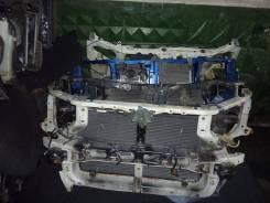 Рамка радиатора. Mitsubishi Airtrek, CU4W Двигатель 4G64