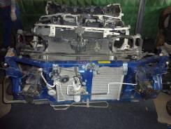 Рамка радиатора. Mazda Capella, GW8W Двигатель FPDE