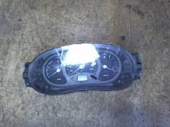 Щиток приборов (приборная панель) Renault Clio 1998-2008