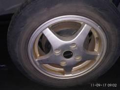 Колеса. x14 4x114.30