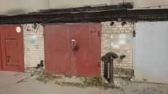 Гаражи капитальные. улица Нейбута 67, р-н 64, 71 микрорайоны, 40кв.м., электричество