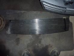 Решетка радиатора. Nissan Bassara