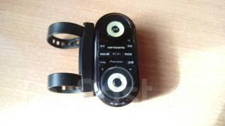 Pioneer Carrozzeria AVIC-ZH9000
