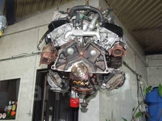 Частичный и капитальный ремонт любых двигателей !