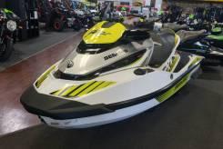 BRP Sea-Doo RXT. 300,00л.с., Год: 2017 год. Под заказ