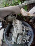 Вариатор. Honda Airwave, GJ2 Двигатель L15A