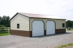 Ремонт крыш ( кровля любыми материалами ) , Ремонт гаражей .