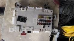 Блок предохранителей. Toyota Celsior, UCF31, UCF30 Lexus LS430, UCF30 Двигатель 3UZFE. Под заказ