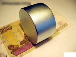 Неодимовые магниты(75кг, 95кг, 110кг. ) Возврат денег если не подходит.