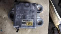 Блок управления airbag. Toyota Celsior, UCF31, UCF30 Lexus LS430, UCF30 Двигатель 3UZFE. Под заказ