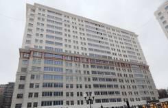Продается помещение свободного назначения площадью 279 м2. Улица Серпуховский Вал 19, р-н вао, 279 кв.м.