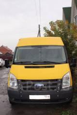 Ford Transit. Продам ФОРД Транзит, 2 200 куб. см., 1 500 кг.