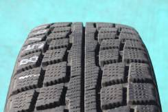 Goodyear UltraGrip Ice Navi Neo. Зимние, без шипов, износ: 10%, 1 шт