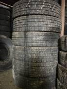 Bridgestone W910. Зимние, без шипов, 2013 год, износ: 30%, 1 шт