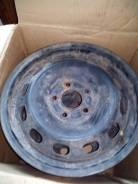 Ford. 6.0x15, 5x100.00