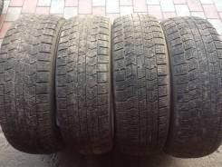 Dunlop Graspic DS3. Всесезонные, износ: 60%, 4 шт