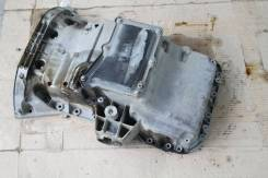 Поддон. Mercedes-Benz GLK-Class, X204 Двигатели: M, 272, E35