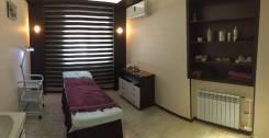 Сдам кабинет для мастера массажа или косметолога. 18 кв.м., бульвар Амурский 12, р-н Центральный