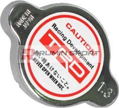 Пробка радиатора TRD
