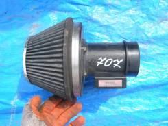 Фильтр нулевого сопротивления. Nissan Skyline, ECR33 Двигатель RB25DET