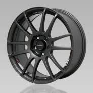 Lenso Venom2-High. 7.5x17, 5x100.00, ET42, ЦО 67,1мм.