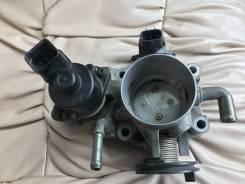Заслонка дроссельная. Suzuki Escudo, TL52W Двигатель J20A