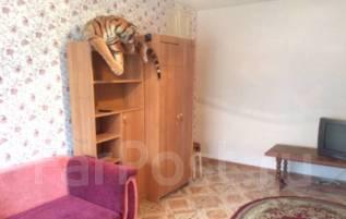 1-комнатная, проспект Ленина 52. Центральный, агентство, 34 кв.м.
