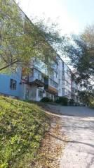 1-комнатная, улица Бокситогорская 6. Южный, агентство, 30 кв.м. Дом снаружи