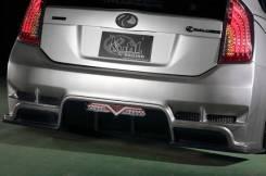 Стоп-сигнал. Toyota Prius, ZVW30L, ZVW30, ZVW35