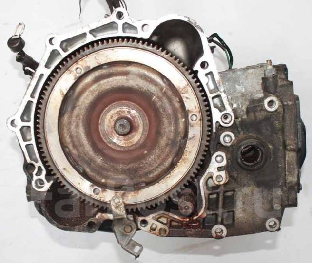 Гидротрансформатор автоматической трансмиссии. Hyundai: Excel, Santamo, Pony, Matrix, Accent, Libero, Sonata, Avante, Lavita, Verna, Click, Elantra, G...