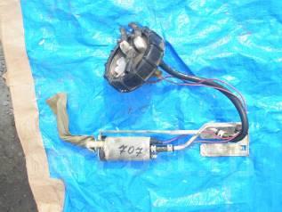 Топливный насос. Nissan Skyline, ECR33 Двигатель RB25DET