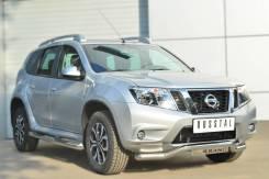 Nissan Terrano. Z8NHSNDJN52501130, F4RA400C113939