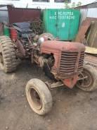 ХТЗ. Продам трактор