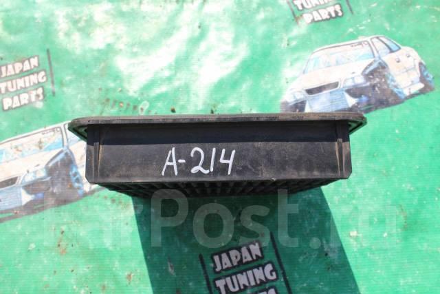 Воздушный фильтр нулевик Blitz Toyota Altezza GITA JCE15W. Lexus: IS300, IS200, GS430, GS300, GS400 Toyota: Crown, Aristo, Verossa, Altezza, Mark II W...