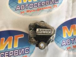 Датчик airbag. Honda CR-V, RE5, RE3, RE4, RE7