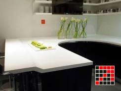 Столешница для кухни янтарь во владивостоке столешница для кухни 700 купить в спб
