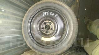 Колесо запасное. Subaru Legacy, BL, BL5, BL9, BLE