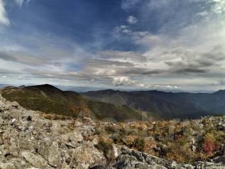 Гора Ольховая 24 сентября 2100р.2 дня - 3500И далее каждую сб и вс
