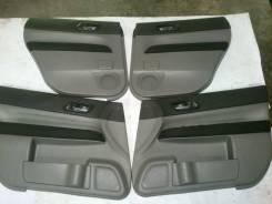 Обшивка двери. Subaru Forester, SG6, SG5, SG, SG69, SG9L, SG9