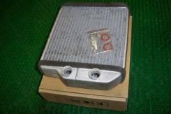 Радиатор отопителя салона Toyota Ipsum