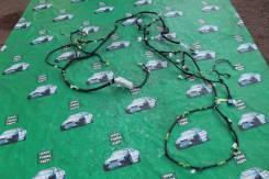 Проводка салона. Toyota Altezza, JCE15, GXE15 Двигатели: 2JZGE, 1GFE