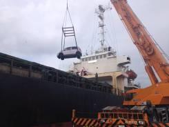 Поиск, приобретение, доставка нового и комиссионного товара из Японии