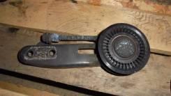 Шкив компрессора кондиционера. Subaru Legacy, BE5, BE9, BEE, BES, BH5, BH9, BHC, BHE