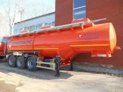Сеспель SF3330. Продается новый бензовоз Сеспель ППЦ-964846(SF3330), 1 000 куб. см., 30 000,00куб. м.