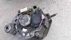 Генератор. Лада 2105, 2105 Двигатель BAZ2105